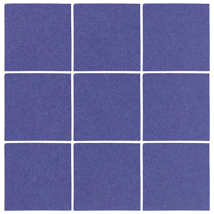 4x4 Studio Field Blue Satin 7684u