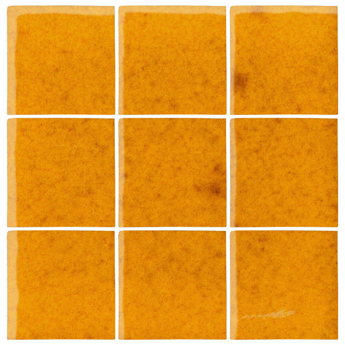 4x4 Studio Field Cadmium Yellow