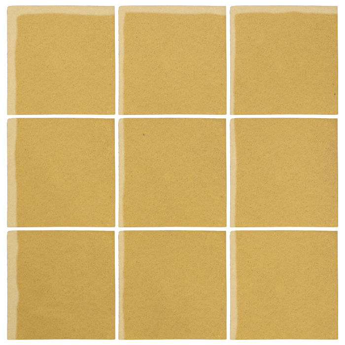 4x4 Studio Field Gold Rush