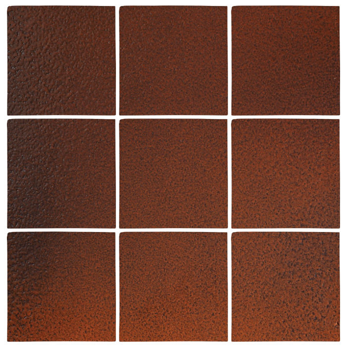 4x4 Studio Field Leather
