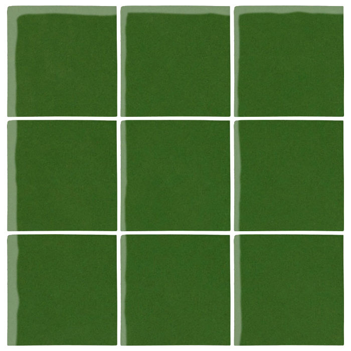 4x4 Studio Field Lucky Green 7734c