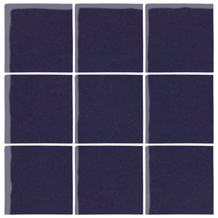 4x4 Studio Field Midnight Blue 2965c