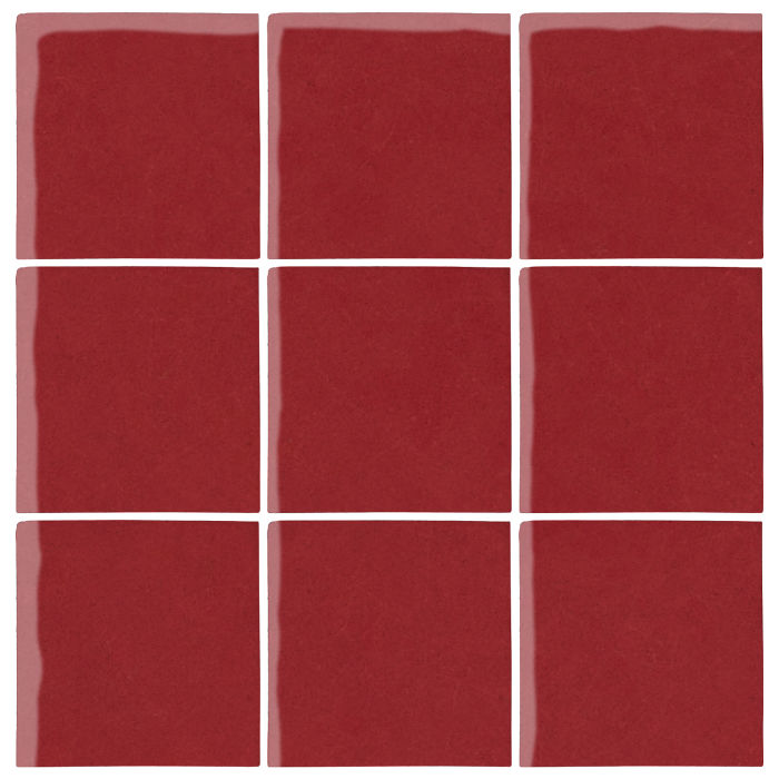 4x4 Studio Field Pinot Noir 7642c