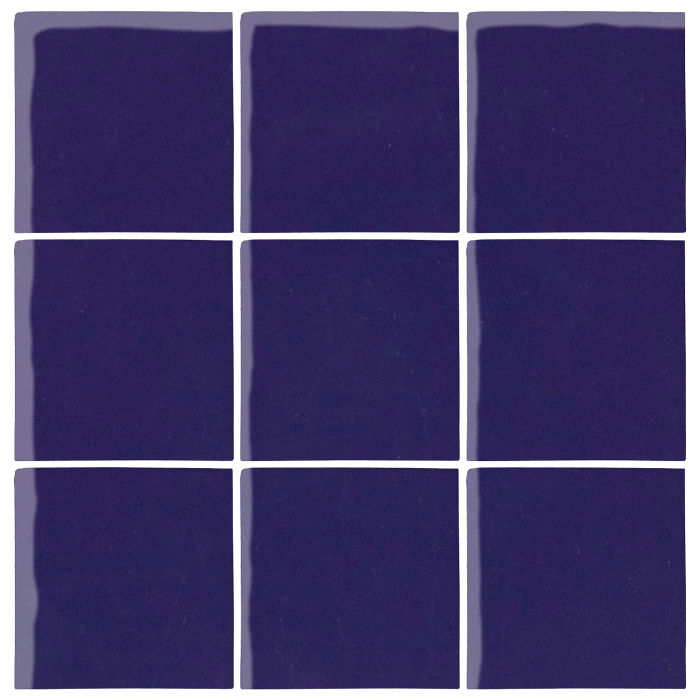4x4 Studio Field Ultramarine 2758c