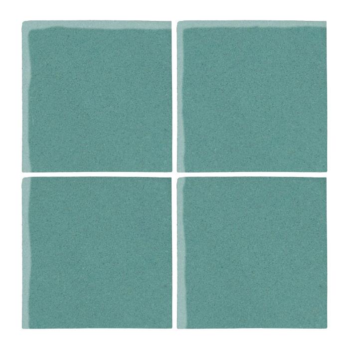 5x5 Studio Field Blue Haze 7458c