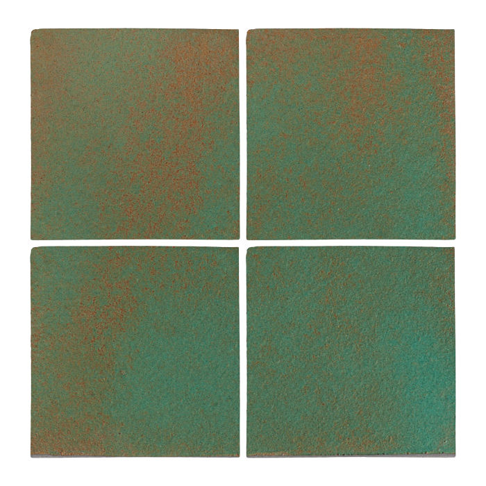 5x5 Studio Field Copper