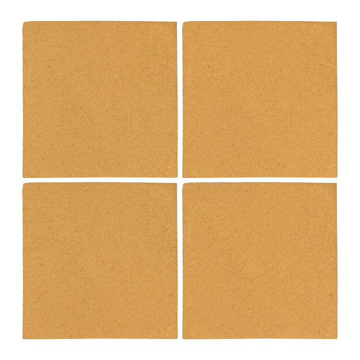 5x5 Studio Field Custard 7403u