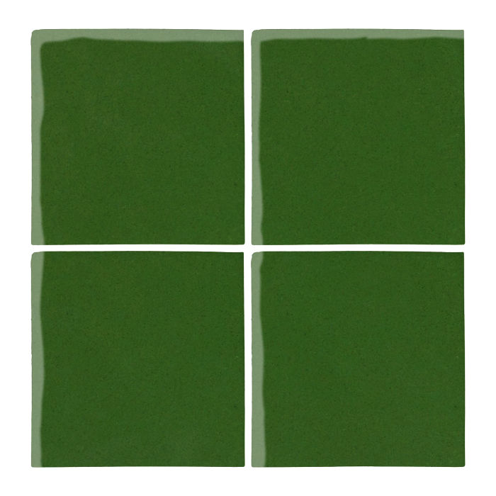 5x5 Studio Field Lucky Green 7734c