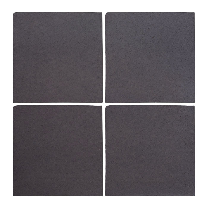 5x5 Studio Field May Gray