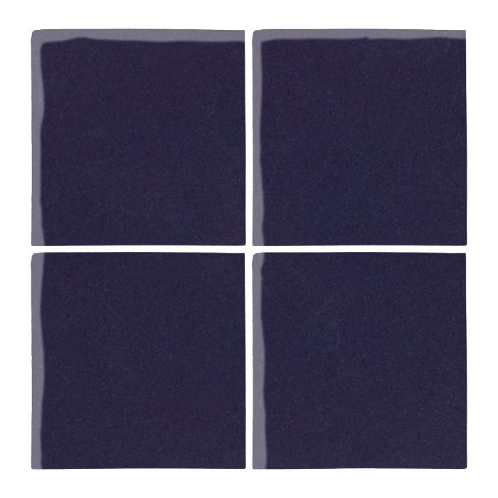STUDIOFLD-SQ-5X5-MIDNTBLUE-STD