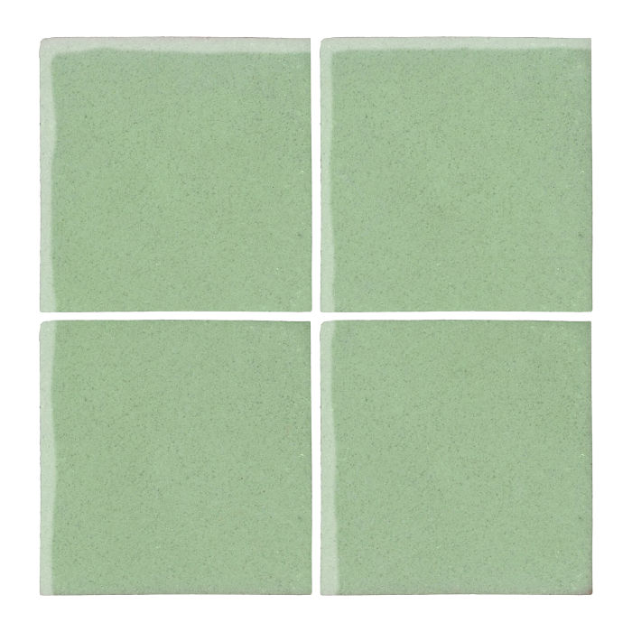 5x5 Studio Field Peppermint