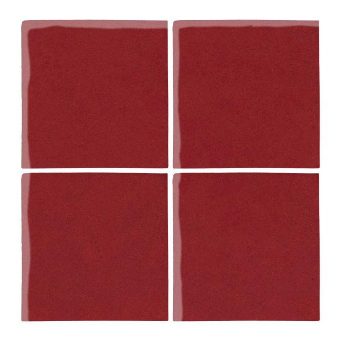 5x5 Studio Field Pinot Noir 7642c
