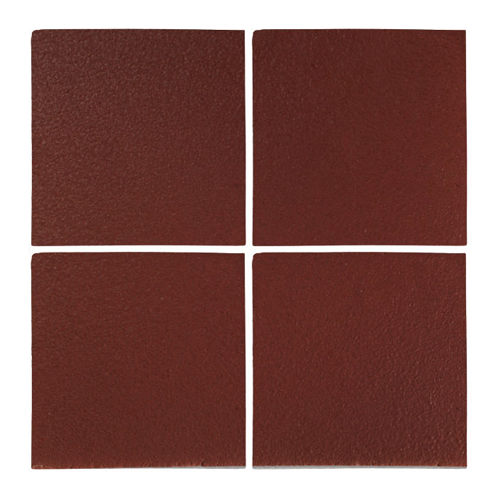 5x5 Studio Field Pueblo Red