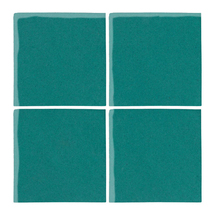 5x5 Studio Field Real Teal 5483c