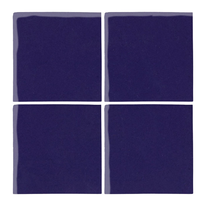 5x5 Studio Field Ultramarine 2758c