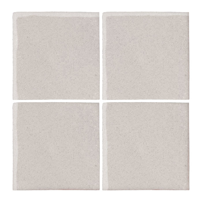 5x5 Studio Field Pure White