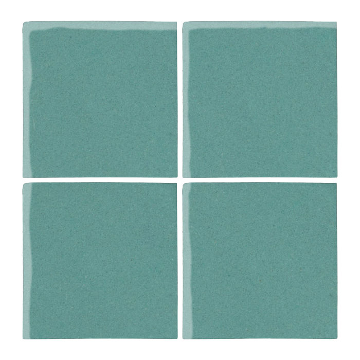 6x6 Studio Field Blue Haze 7458c
