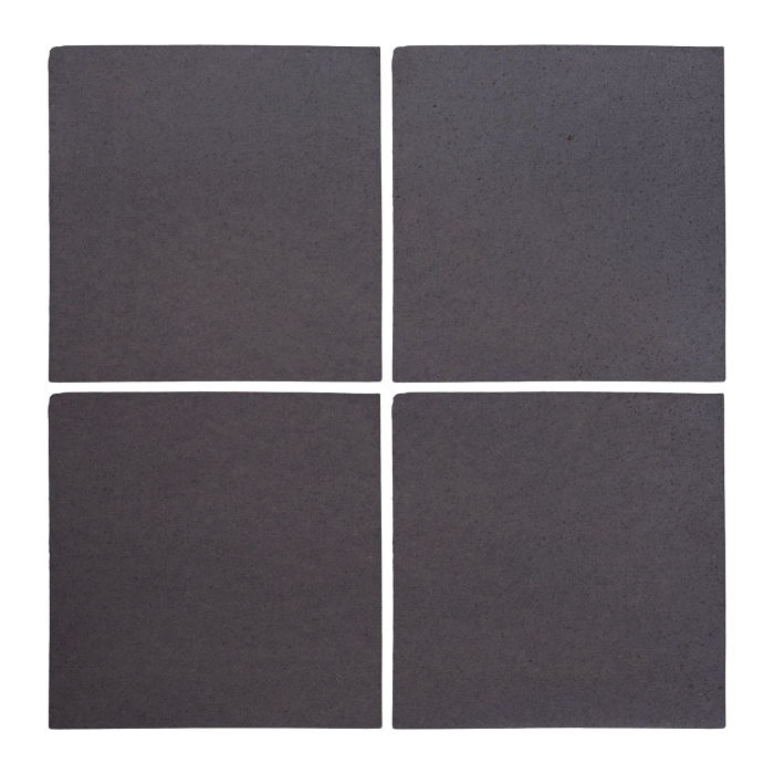 6x6 Studio Field May Gray