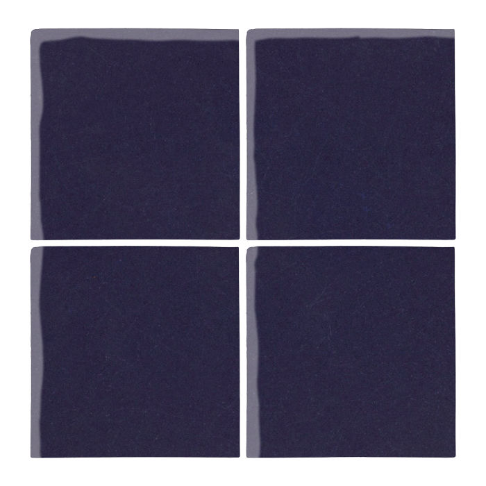 6x6 Studio Field Midnight Blue 2965c