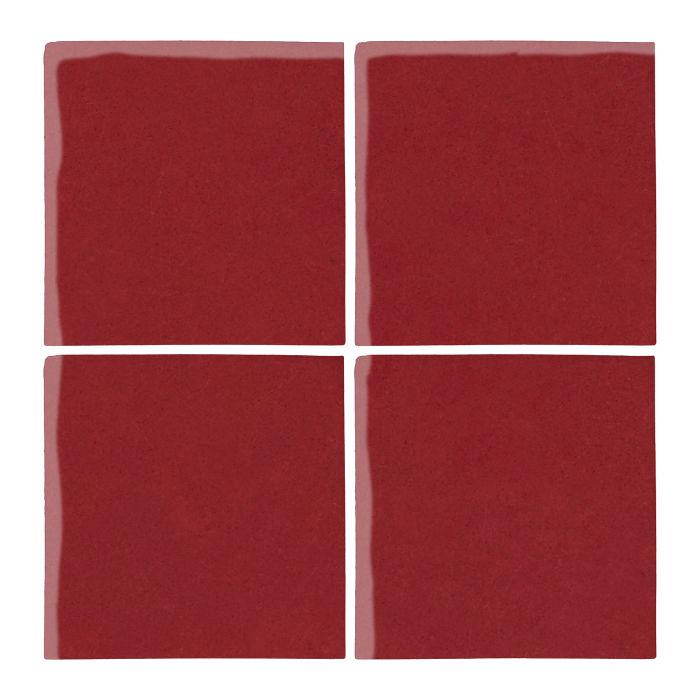 6x6 Studio Field Pinot Noir 7642c