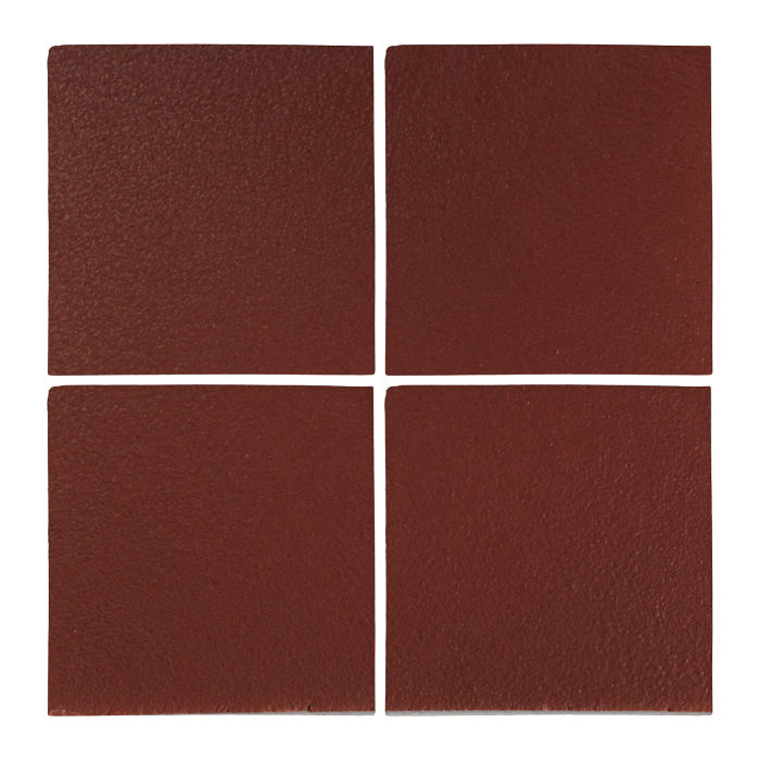 6x6 Studio Field Pueblo Red