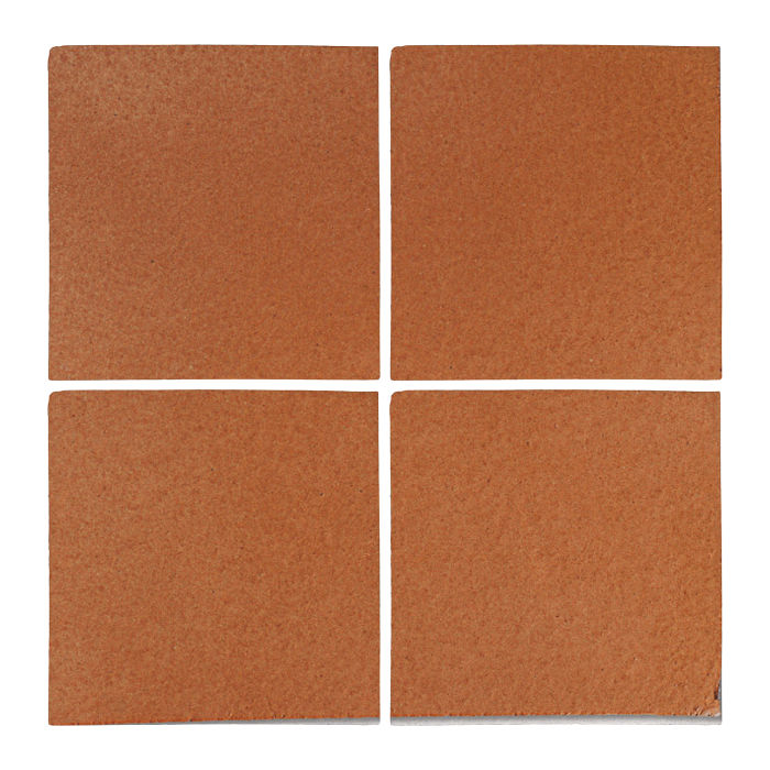 6x6 Studio Field Red Iron