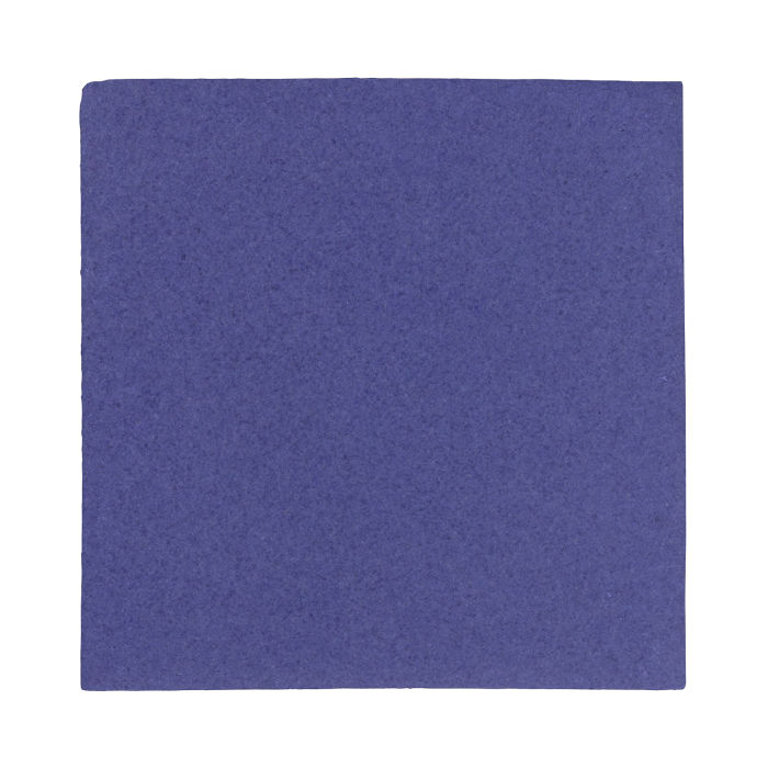 8x8 Studio Field Blue Satin 7684u