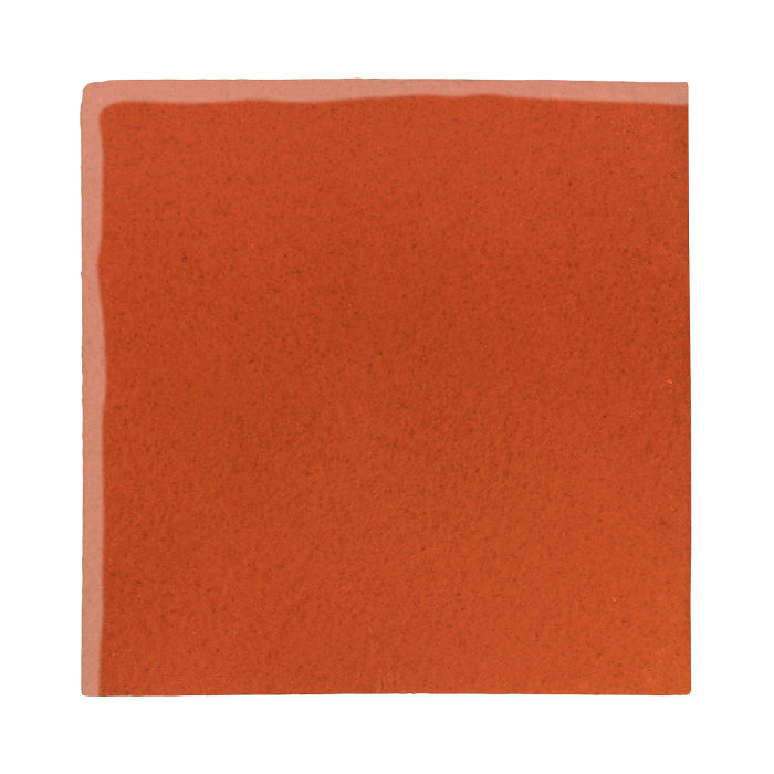 8x8 Studio Field Hazard Orange