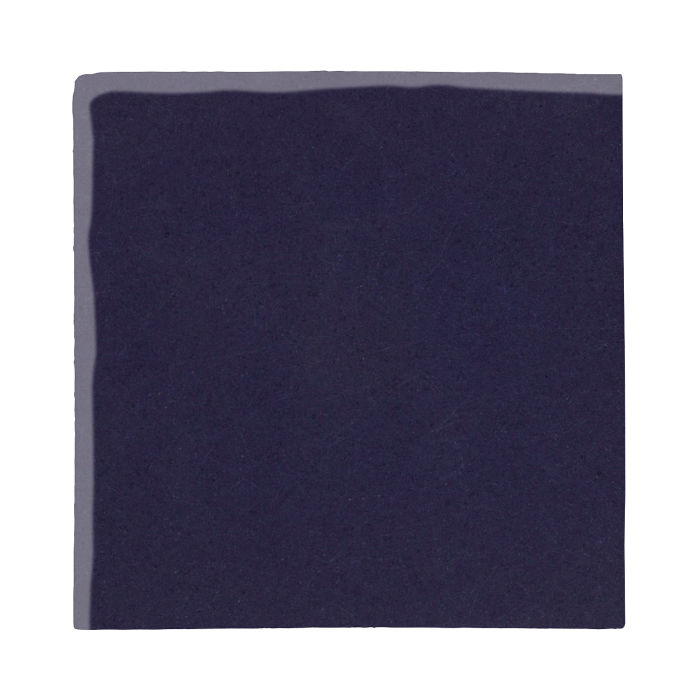 8x8 Studio Field Midnight Blue 2965c