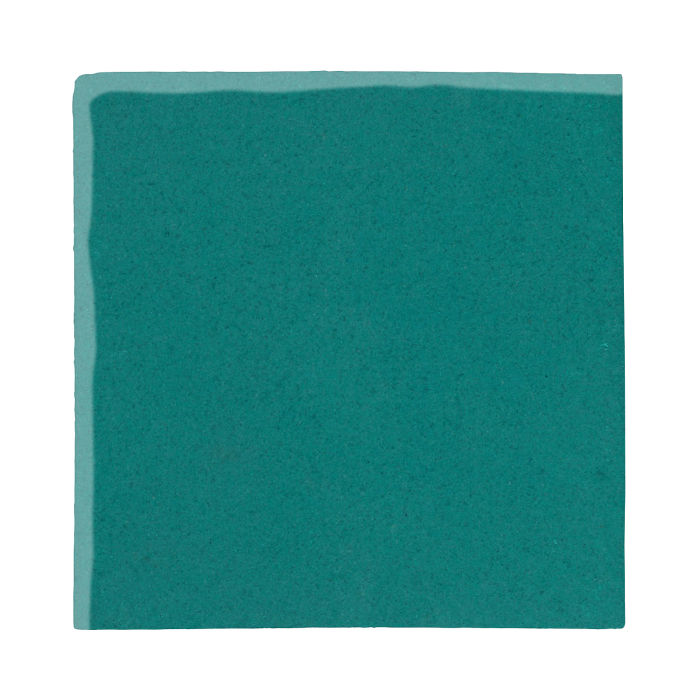 8x8 Studio Field Real Teal 5483c