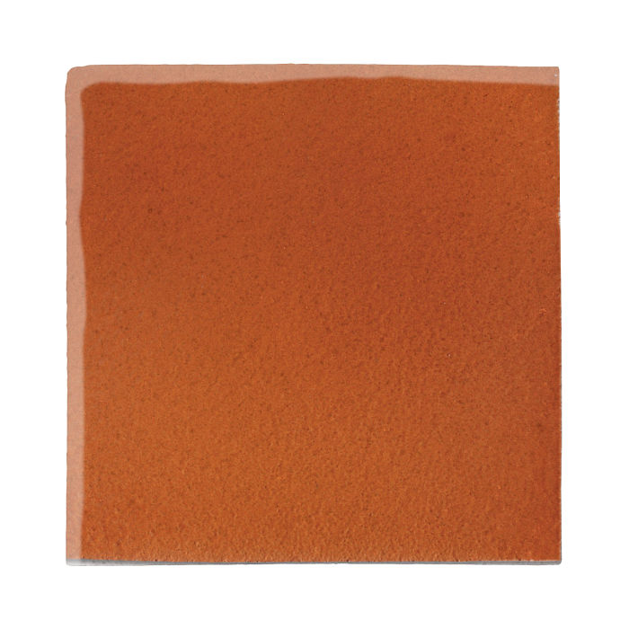 8x8 Studio Field Spanish Brown