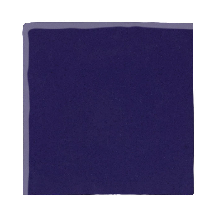 8x8 Studio Field Ultramarine 2758c