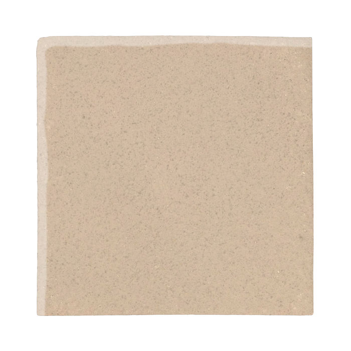 8x8 Studio Field White Bread 7506c