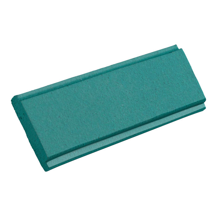 Studio Field Staged Liner Real Teal 5483c
