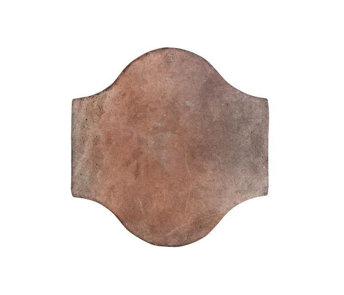 Super Artillo 11x11 Pata Grande Beachwood Flash Limestone