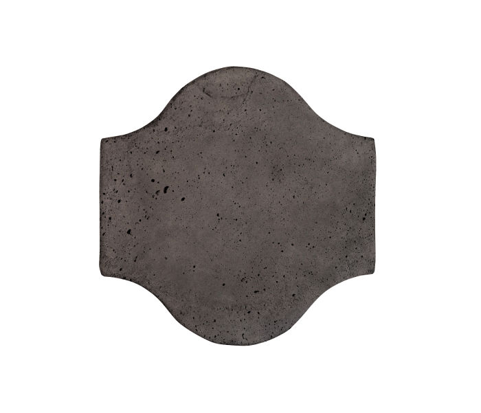 SUPERART-PATA-11X11-CHCOAL-LUNA
