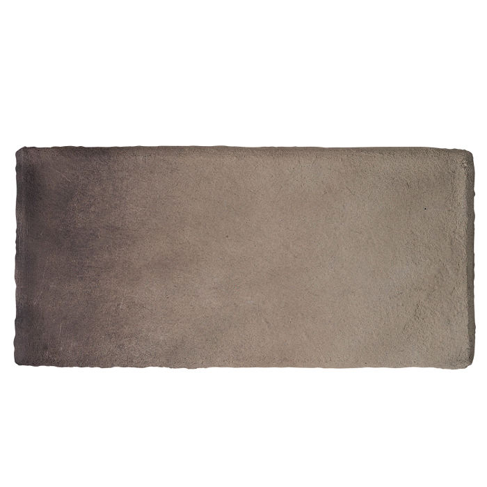 6x12 Super Antik Gray