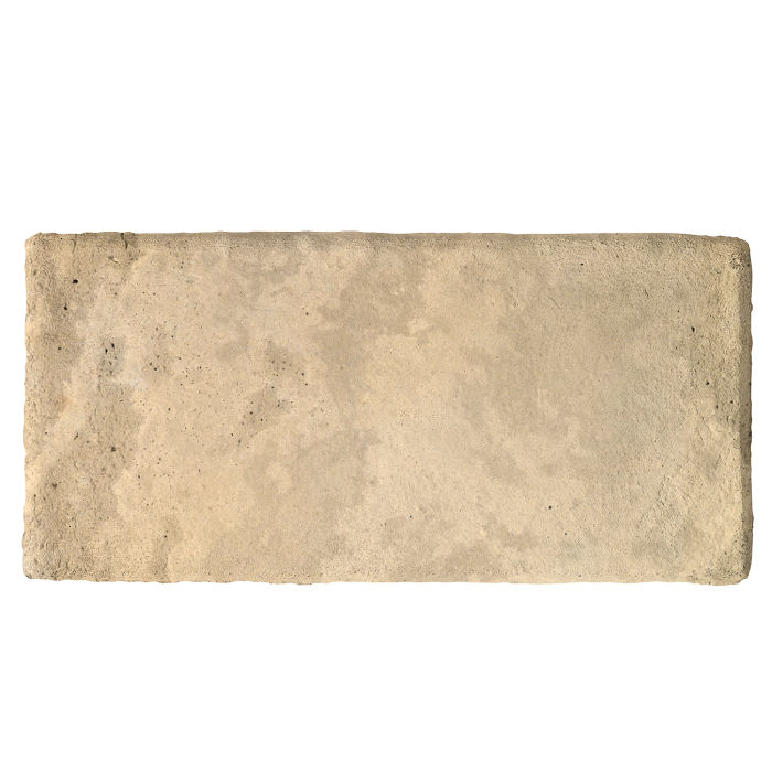 6x12 Super Bone Limestone