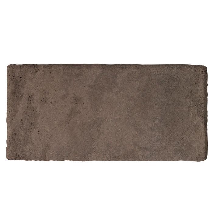 6x12 Super Charley Brown Limestone