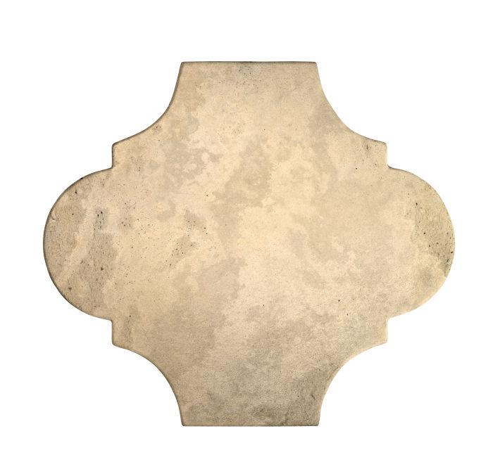 Super Artillo 16x18 San Felipe Bone Limestone