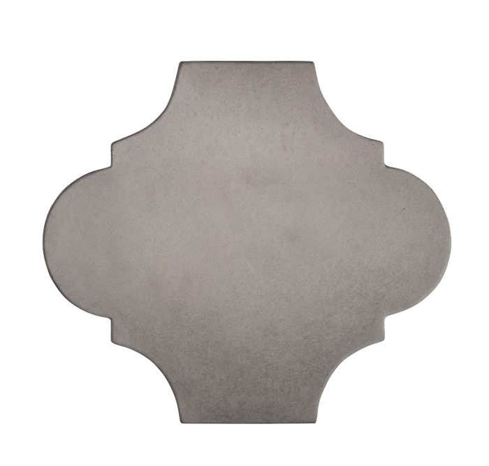Super Artillo 16x18 San Felipe Sidewalk Gray
