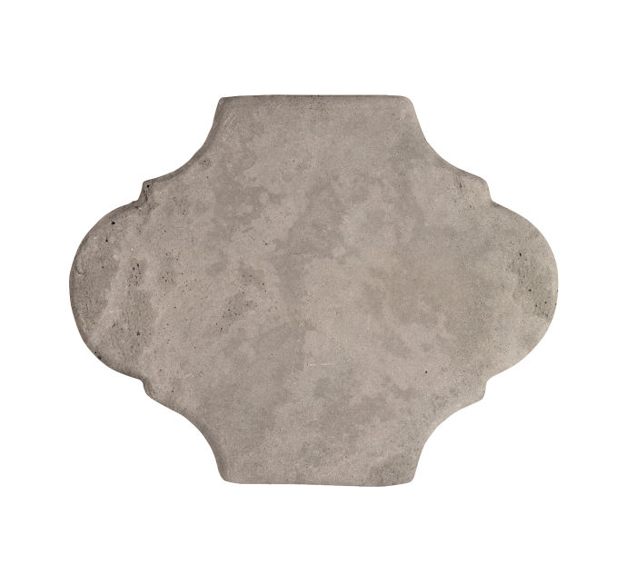 Super Artillo 9x11 San Felipe Natural Gray Limestone
