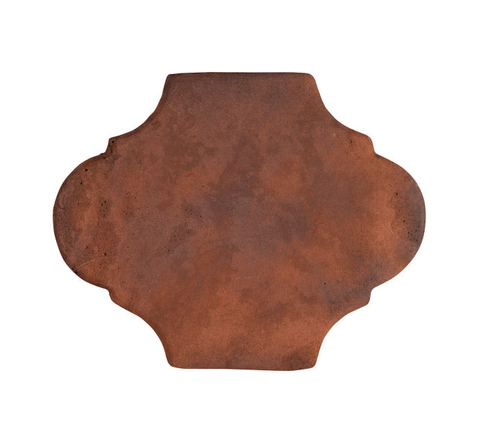 Super Artillo 9x11 San Felipe Red Flash Limestone