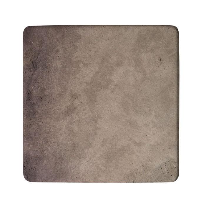 10x10 Super Antik Gray Limestone