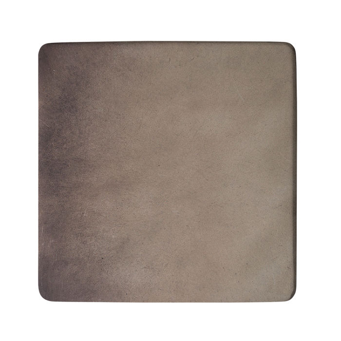 10x10 Super Antik Gray