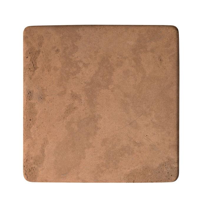 10x10 Super Flagstone Limestone