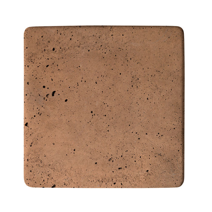 10x10 Super Flagstone Luna