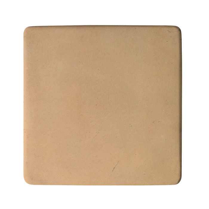 10x10 Super Old California