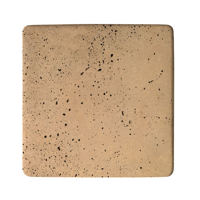 10x10 Super Old California Travertine