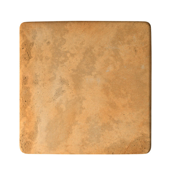 10x10 Super Sonora Sunset Limestone